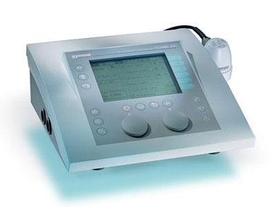 電気・超音波理学療法器